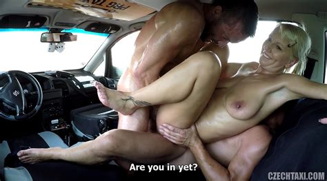Blonde taxi driver search jpg 1004x559