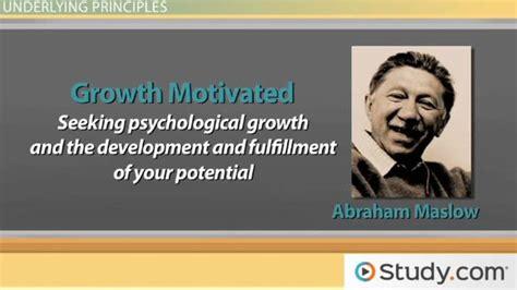 Leadership styles assignment essays words bartleby jpg 1024x576