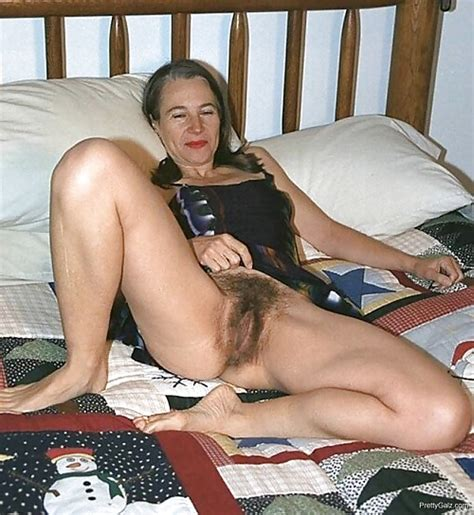 Free fat hairy granny naked mature tubes and hot fat hairy jpg 500x544