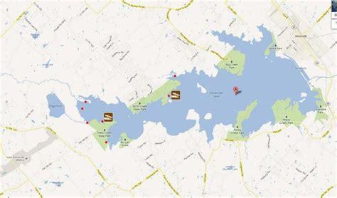 newmans bottom lake somerville jpg 760x446