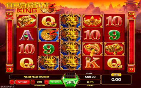 Play fishin frenzy slot for free online pokies 4u png 1200x751