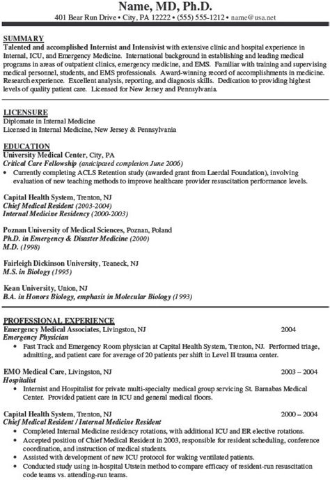 Cover letter example executive or ceo jpg 546x796