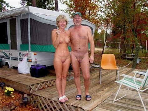 Nudist campsites lovetoknow jpg 500x375