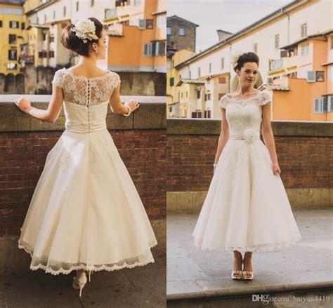 Amazing vintage wedding dress mill crest vintage jpg 1024x950