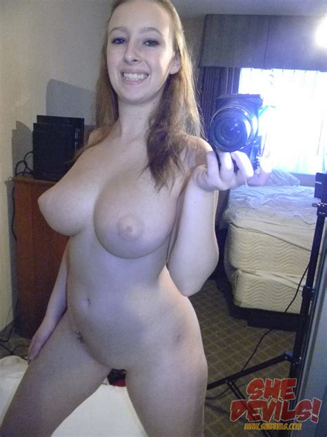 Worlds biggest tits porn videos jpg 975x1300