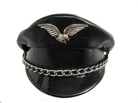Hats, head wraps bandanas headgear motorcycle rider jpg 570x428