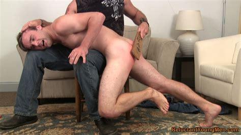 Gays spanking porn popular videos page 1 jpg 720x405