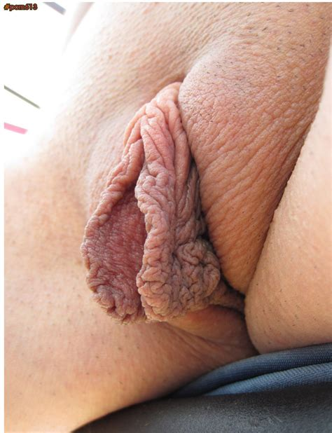 free pic of long pussy lip jpg 972x1268