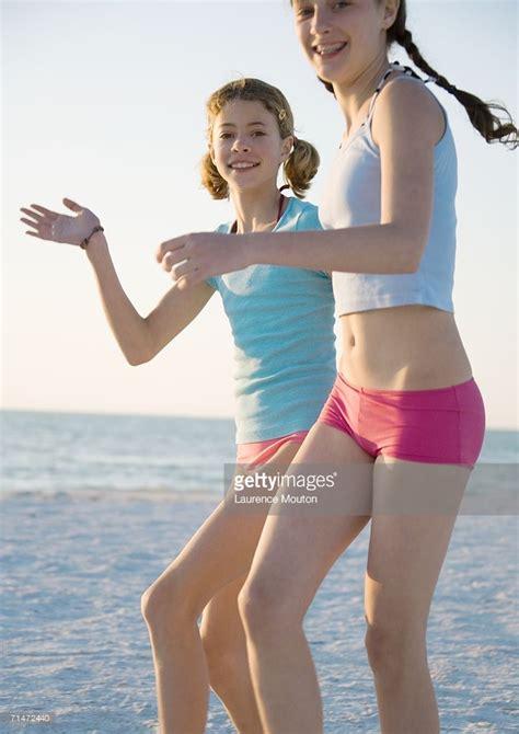 pre teen girl picture jpg 724x1024