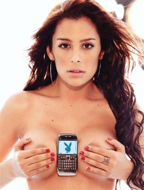 Larissa riquelme sexiest photos, hot videos galleries jpg 777x1024