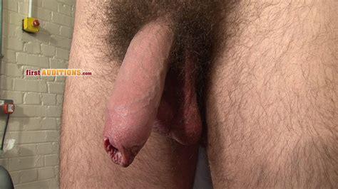 Long hairy cock jpg 1200x675