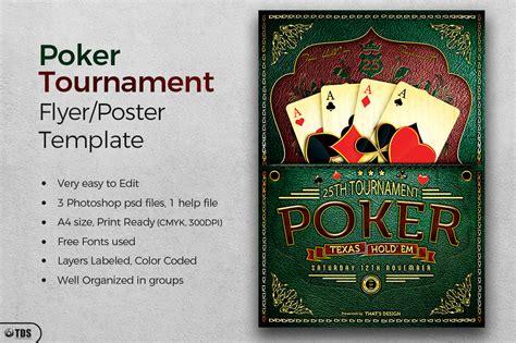 Online poker templates templatemonster jpg 1160x772
