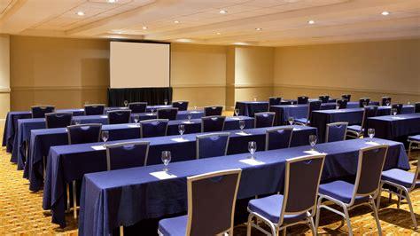 atlanta meeting room jpg 1600x900