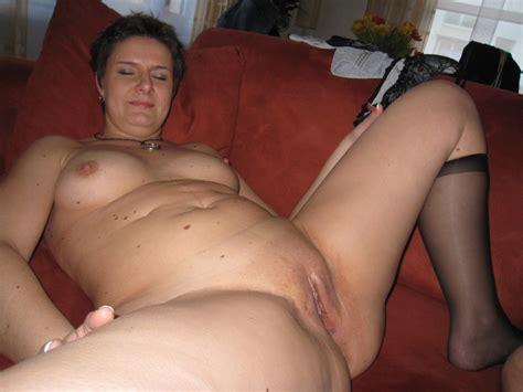 large older pussy jpg 1280x960