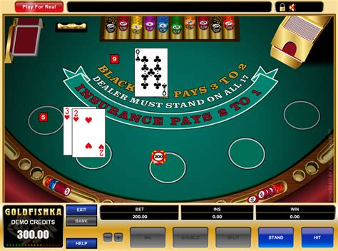 Top 10 casinos in bratislava 38 stay play at hotels png 800x595