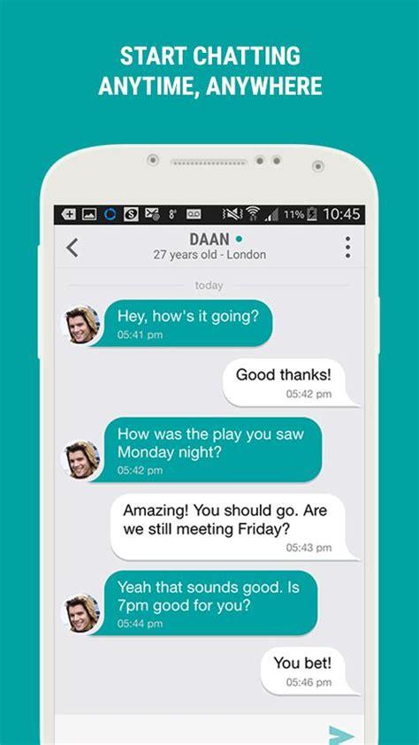13 best free dating apps jpg 500x889