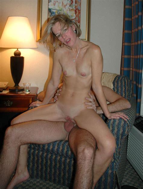 erotic las service vegas jpg 1000x1321