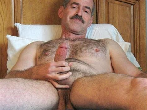 Moustache men videos and gay porn movies pornmd jpg 500x376