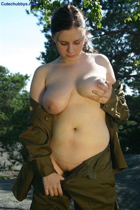 Naked soldier photo female jpg 683x1024