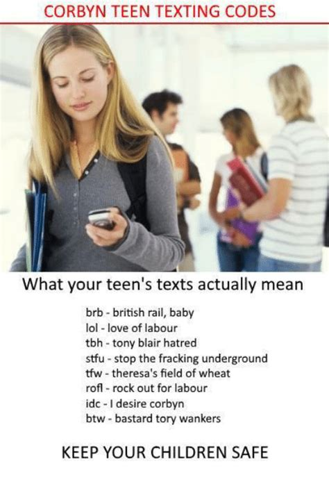 Secret sexting codes teens are using texting codes for sex png 500x733