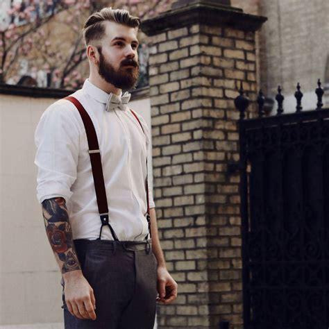 Vintage mens sweaters jpg 736x736