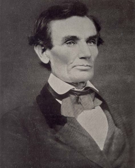 Thesis on abraham lincoln jpg 730x913