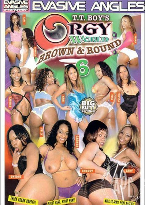 orgy world round brown dvd jpg 500x709