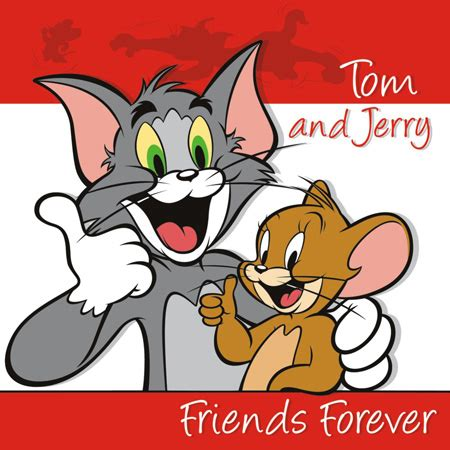 My favourite cartoon character tom and jerry essay jpg 450x450
