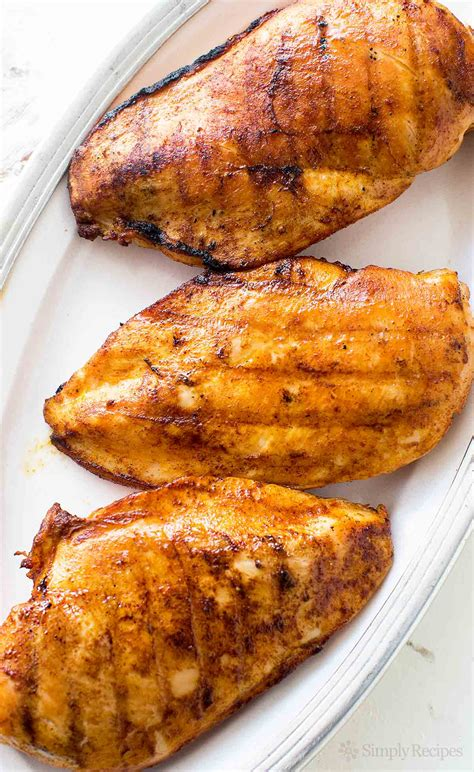 40 boneless, skinless chicken breast recipes that are not jpg 1200x1955
