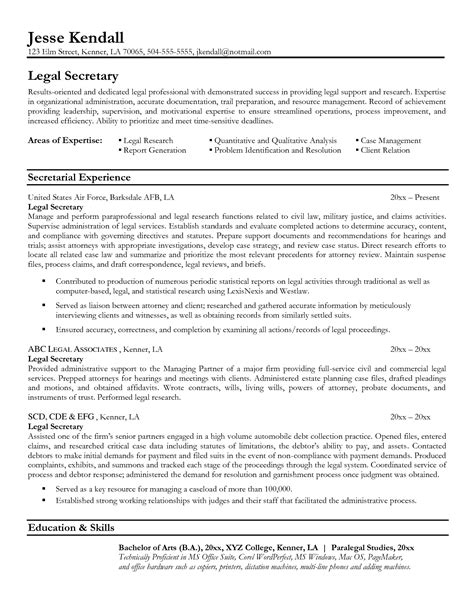 Corporate assistant job description, duties and requirements png 1275x1650