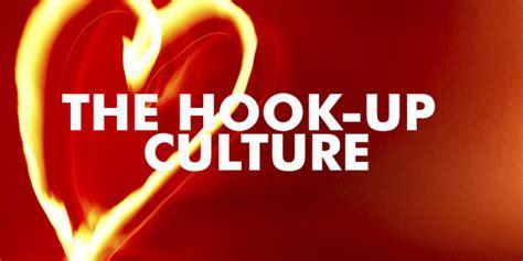 Its a hookup culture, not a rape culture flat hat news jpg 600x300