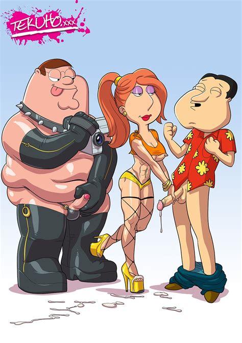 cartoon family porn free jpg 992x1403
