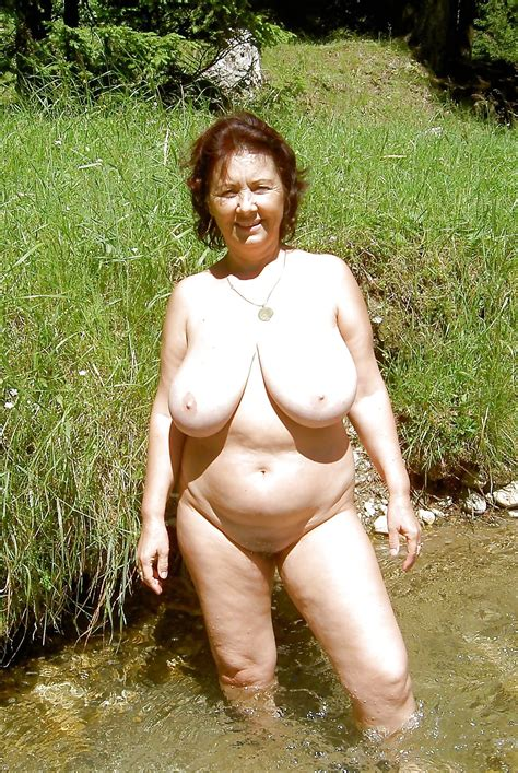 Granny sex free porn videos xxx porno, sex videos jpg 1000x1493