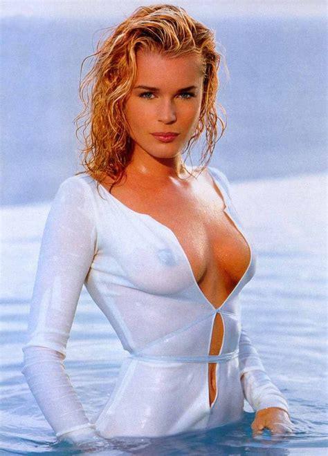 female nude sexy video jpg 800x1114