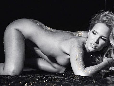 linda johansen nude jpg 580x435