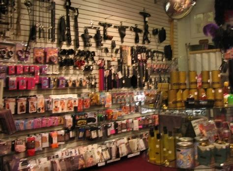 sex shops in vancouver bc jpg 1107x812