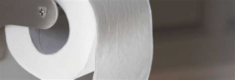 Best toilet paper buying guide consumer reports jpg 1979x674