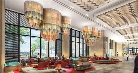 Crown casino high tea perth jpg 640x338