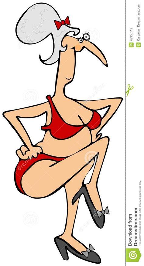 Teen bikini stock photos royalty free pictures jpg 703x1300