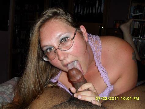 Chubby girl blowjob porn videos jpg 590x442